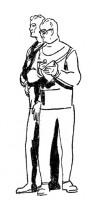 Иллюстрация 15