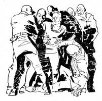 Иллюстрация 20