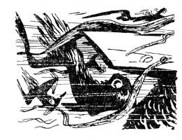Иллюстрация 22
