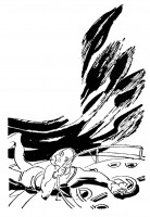 Иллюстрация 25