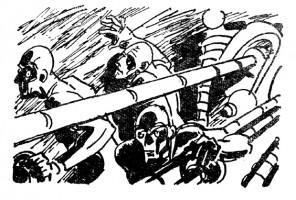 Иллюстрация 28