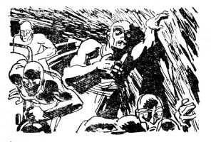 Иллюстрация 29