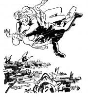 Иллюстрация 31