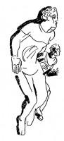 Иллюстрация 32