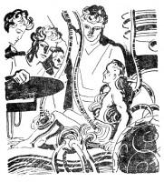 Иллюстрация 34