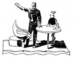 Иллюстрация 39