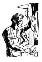 Иллюстрация 44
