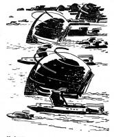 Иллюстрация 45
