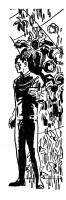 Иллюстрация 47