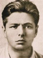 Колпаков Александр Лаврентьевич